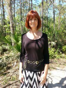 Profile: Nancy M